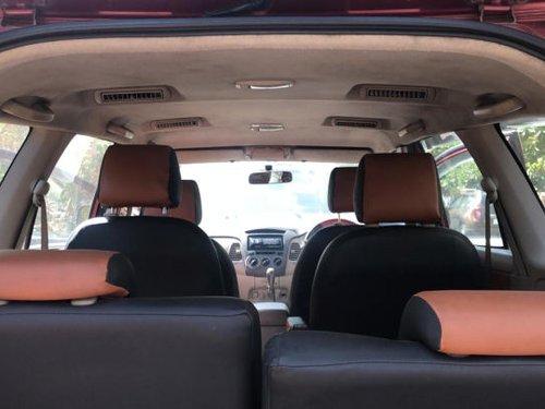 Used 2011 Toyota Innova for sale