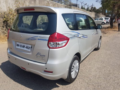 Used 2015 Maruti Suzuki Ertiga for sale-0