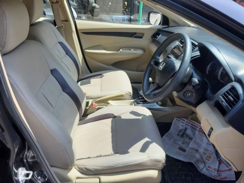 Honda City 2012 for sale-6