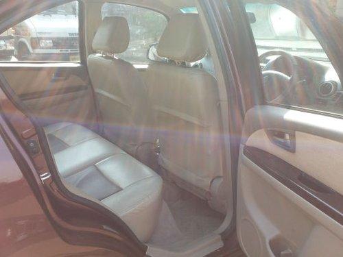 Maruti Suzuki SX4 2010 for sale