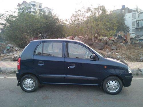 Hyundai Santro Xing XO eRLX Euro II 2007 for sale