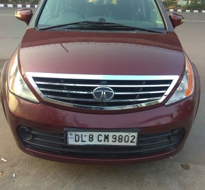 Tata Aria 2013 for sale-2