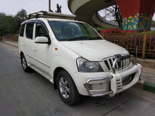 Mahindra Xylo 2009-2011 2011 for sale