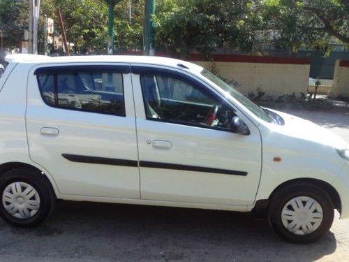 Maruti Suzuki Alto 800 2014 for sale