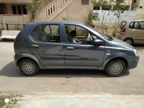 Tata Indica 2007 for sale