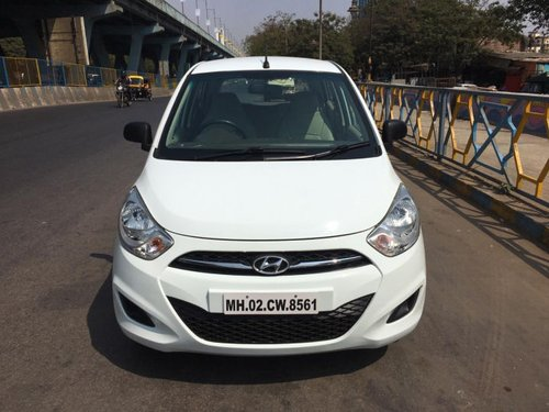 Hyundai i10 Era 1.1 2013 for sale