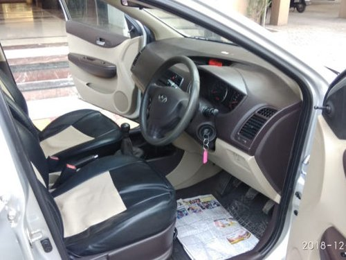 2009 Hyundai i20 for sale at low price-1