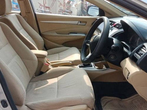 2010 Honda City for sale at low price-11