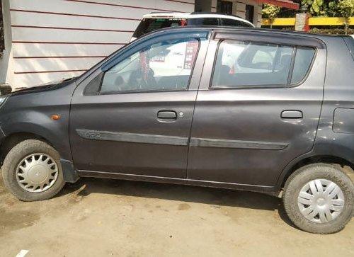 Used 2015 Maruti Suzuki Alto 800 for sale