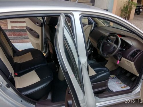 2009 Hyundai i20 for sale at low price-4