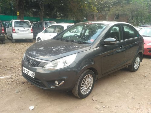 2015 Tata Zest for sale at low price