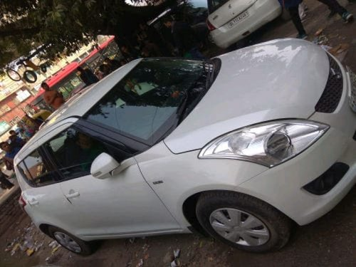 Maruti Suzuki Swift VDI 2013 for sale-6