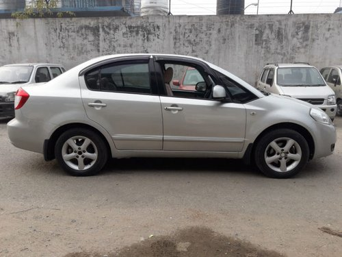 2008 Maruti Suzuki SX4 for sale at low price-0