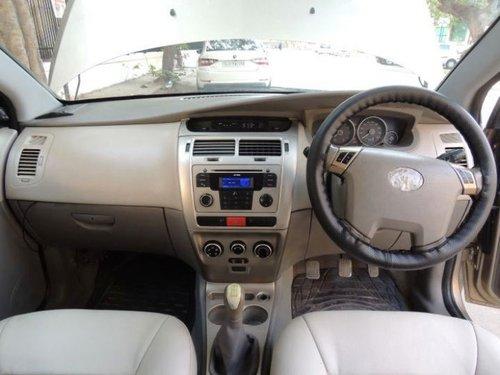 Used Tata Manza car 2011 for sale at low price