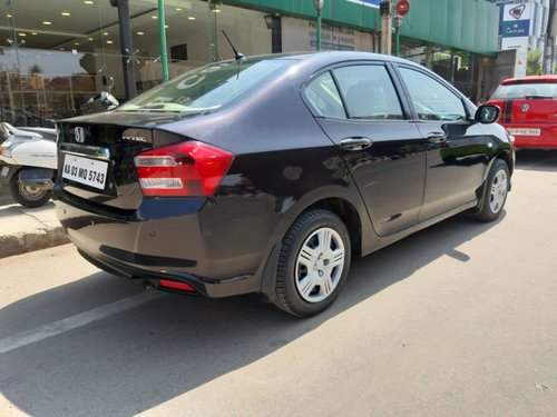 Honda City 2012 for sale-5