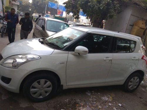 Maruti Suzuki Swift VDI 2013 for sale-7