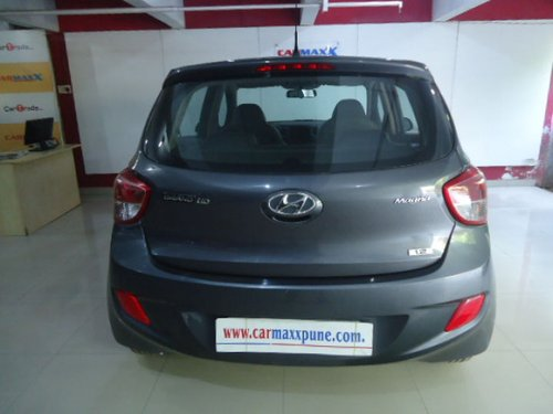 Hyundai Grand i10 Magna for sale