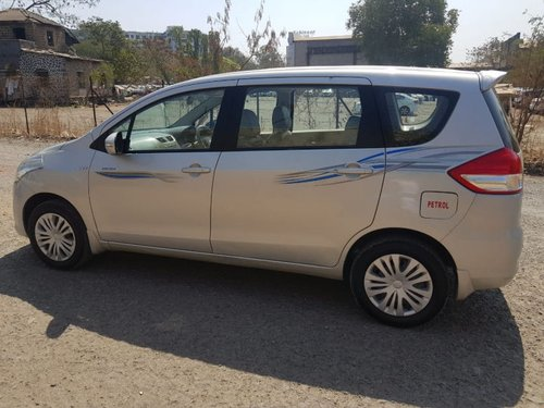 Used 2015 Maruti Suzuki Ertiga for sale-12
