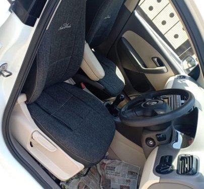 Volkswagen Vento 1.5 TDI Comfortline 2014 for sale