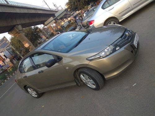 Honda City 1.5 EXI 2009 for sale
