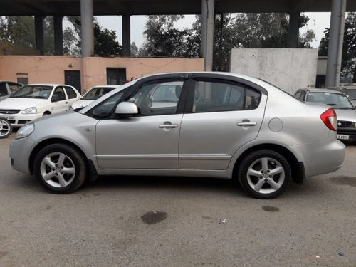 2008 Maruti Suzuki SX4 for sale at low price-2