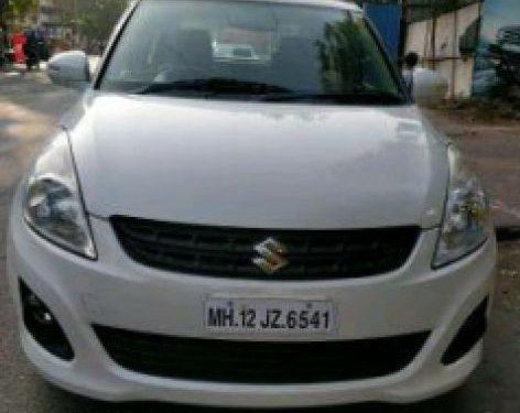 Used 2013 Maruti Suzuki Dzire for sale