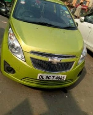 Used 2011 Chevrolet Beat for sale-0