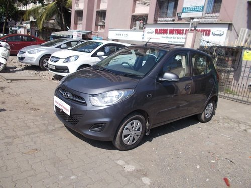 Hyundai i10 Magna 2013 for sale