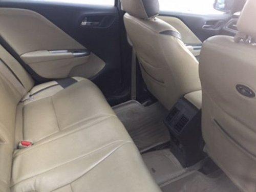 Used Honda City i-VTEC V 2016 for sale