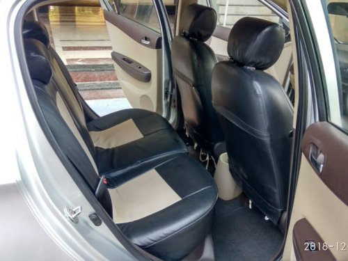 2009 Hyundai i20 for sale at low price-10