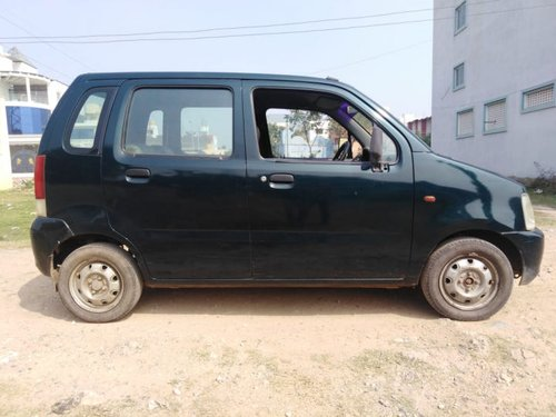 2000 Maruti Suzuki Wagon R for sale