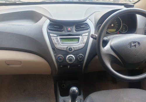 Hyundai Eon Magna Plus 2012 for sale