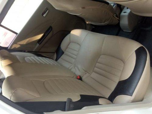 Used 2016 Maruti Suzuki Celerio for sale