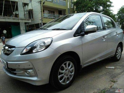 Honda Amaze 2014 for sale