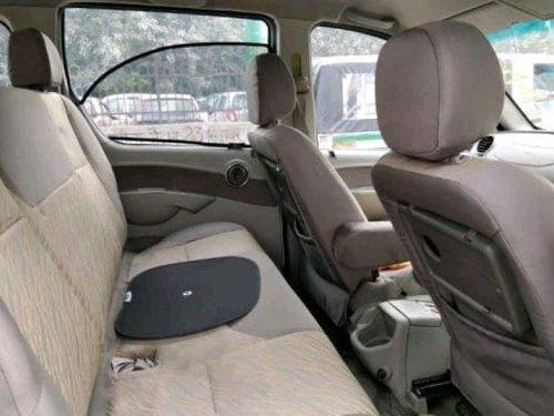 Mahindra Quanto C8 2012 for sale