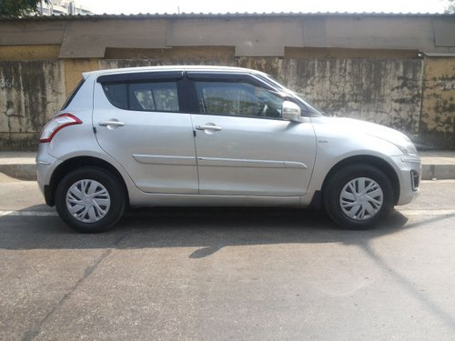 Used Maruti Suzuki Swift VDI 2014 for sale