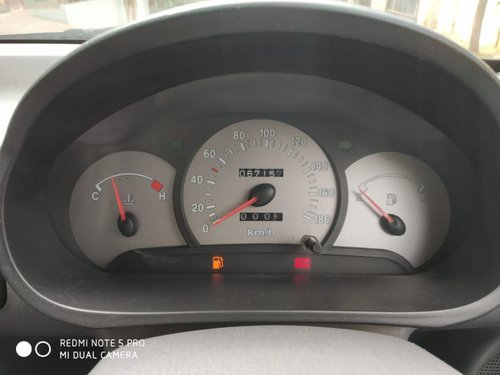 Hyundai Santro LP zipPlus 2007 for sale