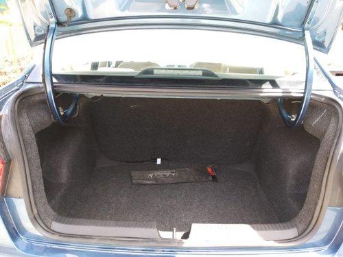 Used Volkswagen Ameo 1.0 MPI Comfortline 2016 for sale