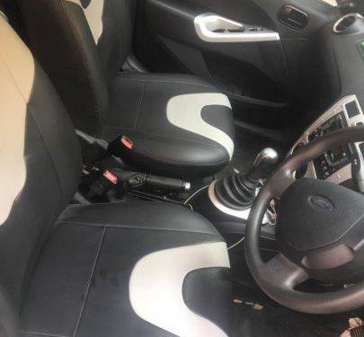 Used 2012 Ford Figo for sale