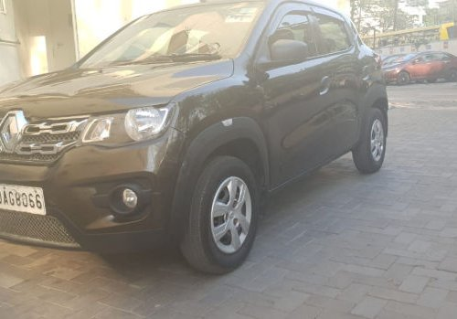 2016 Renault Kwid for sale at low price