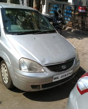 Tata Indica V2 Turbo 2006 for sale