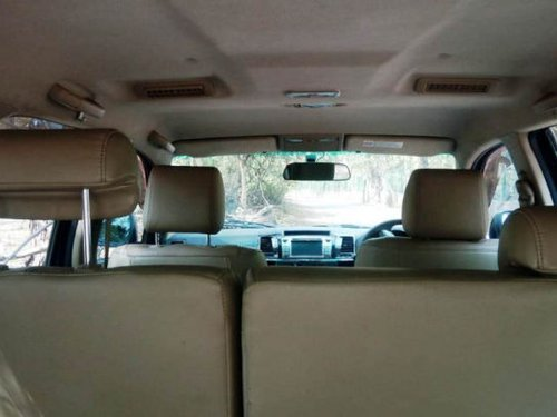 Good as new Toyota Fortuner 2014 for sale