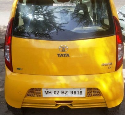 Used Tata Nano Lx 2011 for sale