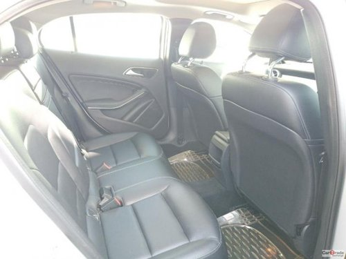 Mercedes Benz GLA Class 2014 for sale