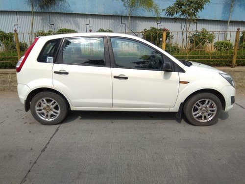 Ford Figo Diesel EXI for sale