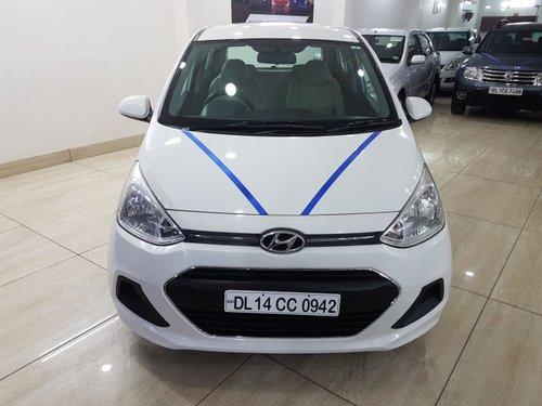 Hyundai Grand i10 CRDi Magna for sale