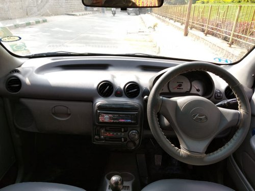 2008 Hyundai Santro for sale