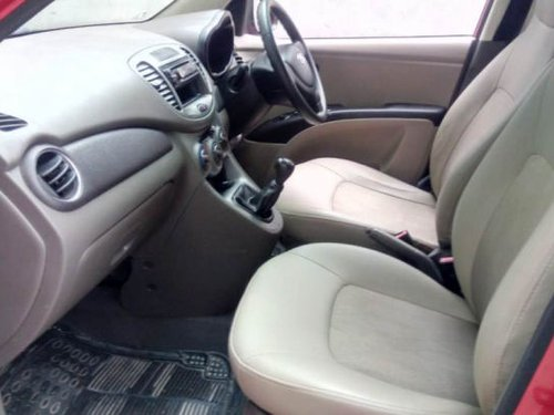 Hyundai i10 Magna for sale