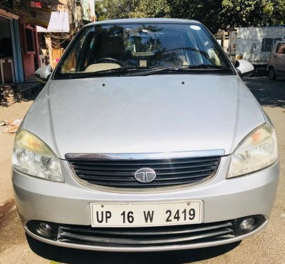 2009 Tata Indigo for sale