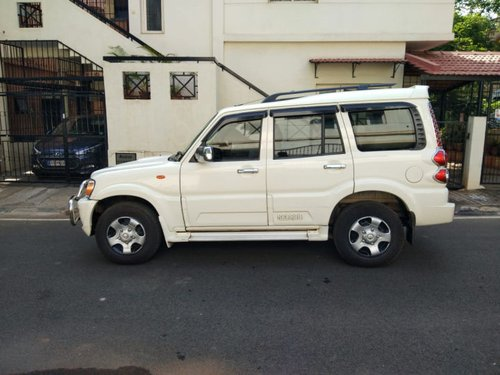 Used 2013 Mahindra Scorpio 2009-2014 for sale-7